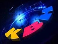 Первым каналом был отменен показ финала КВН