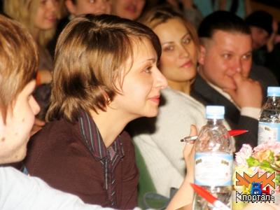 Прием заявок к Фестивалю лиг Москвы и Подмосковья продолжается